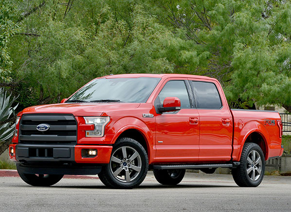 2015 ford f 150 lowest cost of repairing consumer reports. Black Bedroom Furniture Sets. Home Design Ideas
