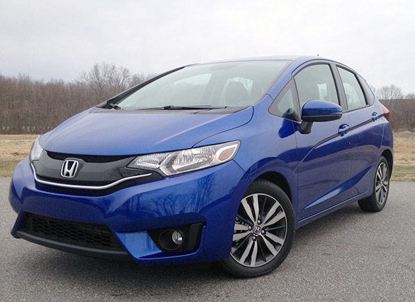 how much for a new honda fit 2017 2018 best cars reviews. Black Bedroom Furniture Sets. Home Design Ideas