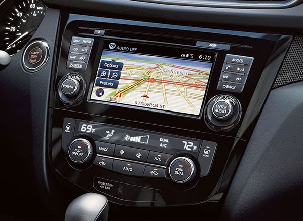 car infotainment systems consumer reports. Black Bedroom Furniture Sets. Home Design Ideas