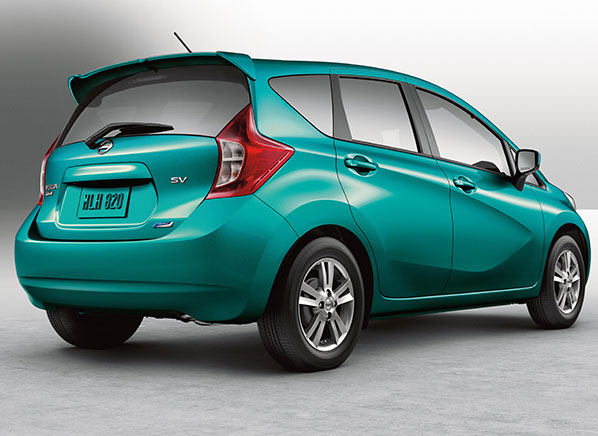 Best Deals On Small Cars March 2015 Consumer Reports