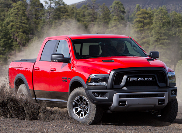 2015-Ram-Rebel-pickup-truck-sliding-pr-o