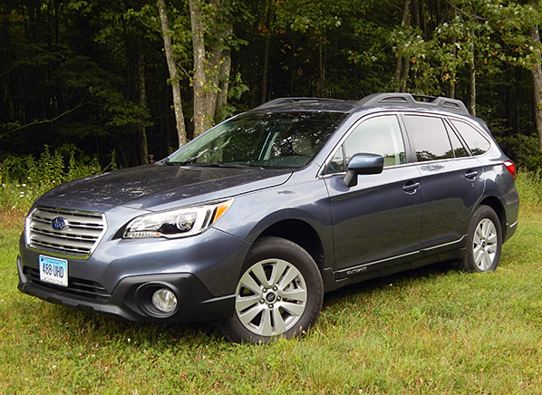 new 2015 subaru outback adds refinement to utility consumer reports news. Black Bedroom Furniture Sets. Home Design Ideas