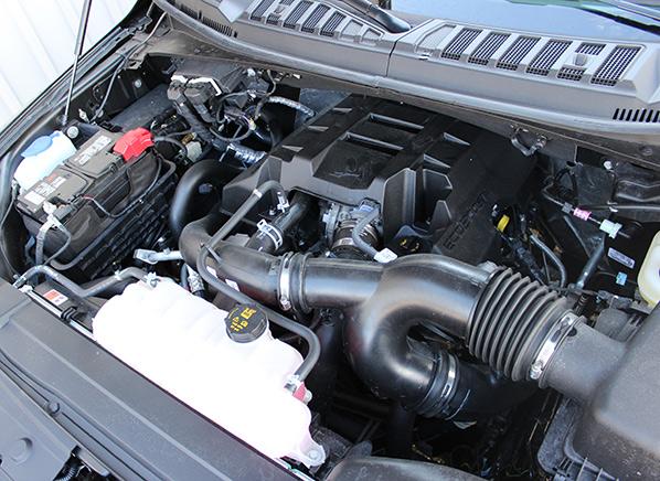ford 3 5 ecoboost engine truck ford free engine image. Black Bedroom Furniture Sets. Home Design Ideas