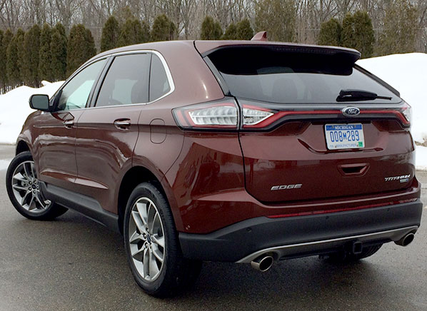 2016-Ford-Edge-ATC-winter-r-598.jpg