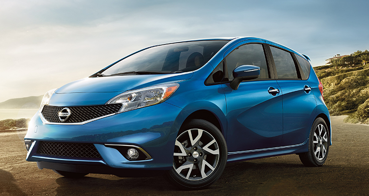Best New Cars Under 25 000 Consumer Reports