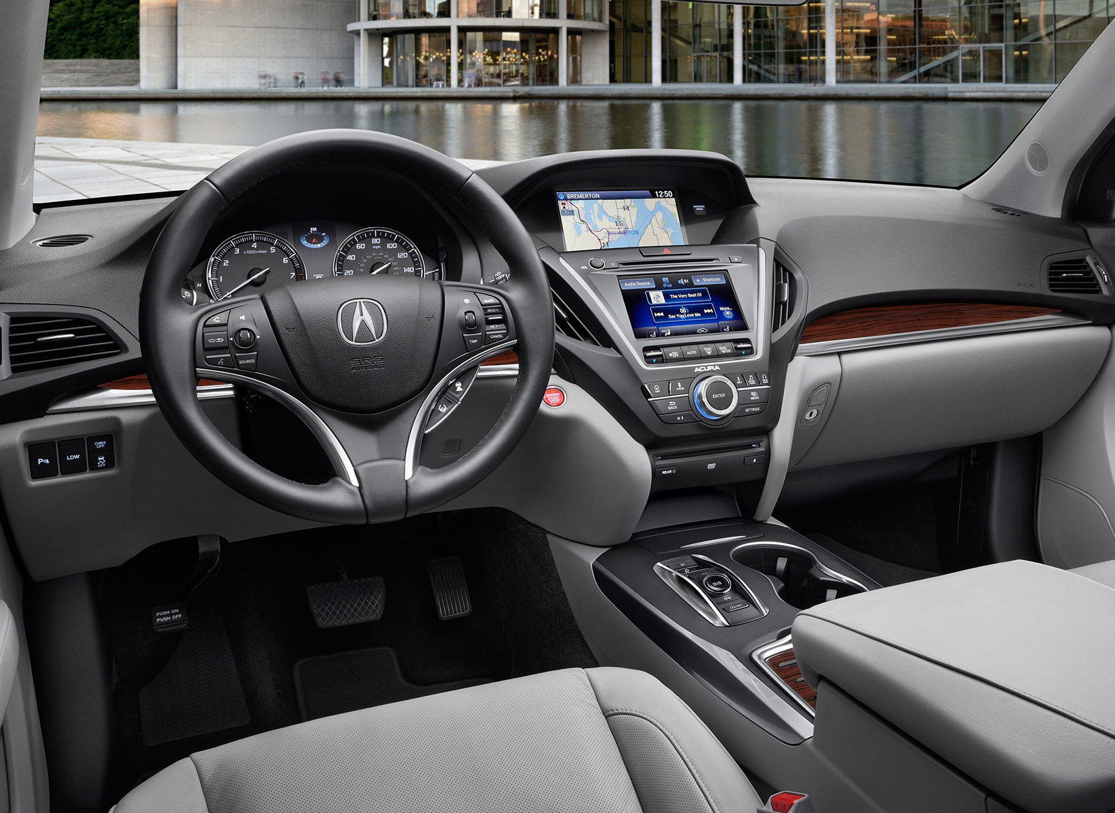 Canada Goose langford parka online store - Acura Falls A Lot On Consumer Reports List - Page 2 - Acura MDX ...