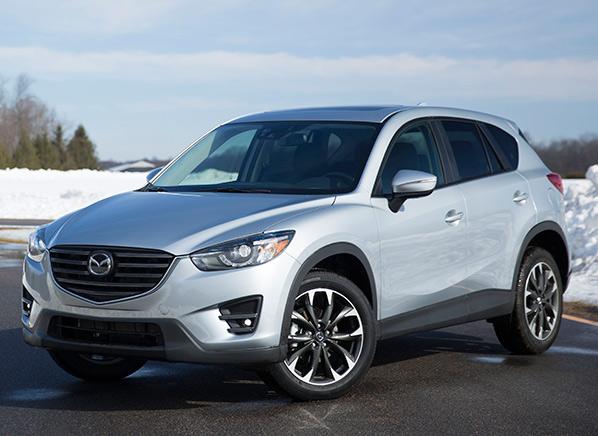 Chevy Cruze Reviews Consumer Reports ... consumer reports 2016 car release date consumer reports 2016 buick