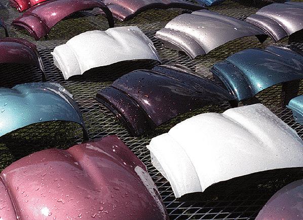 Automotive paint car paint colors consumer reports for Dupont automotive paint store locator