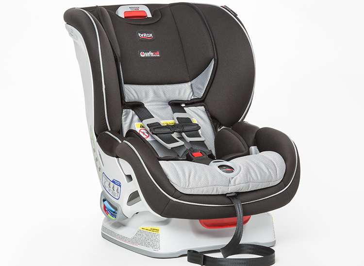 5 Top Rated Convertible Car Seats Consumer Reports | Latest News Car