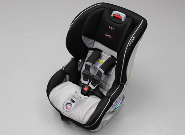 two britax car seats could pose safety risk consumer reports. Black Bedroom Furniture Sets. Home Design Ideas