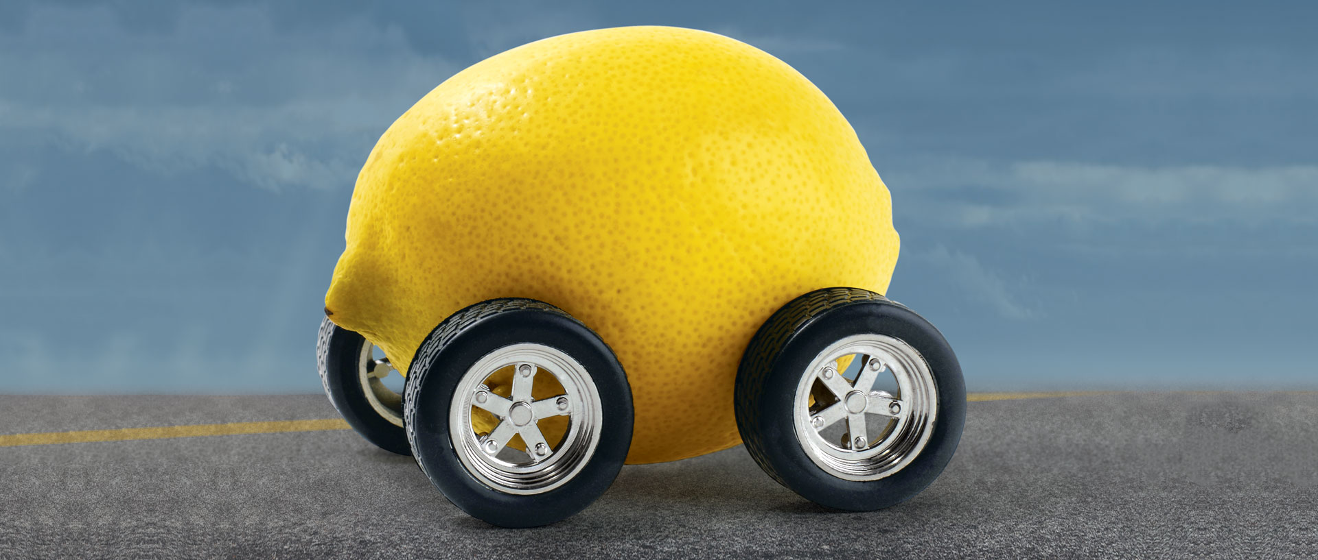 florida lemon on new cars - 28 images - lemon yellow sun nsra ...