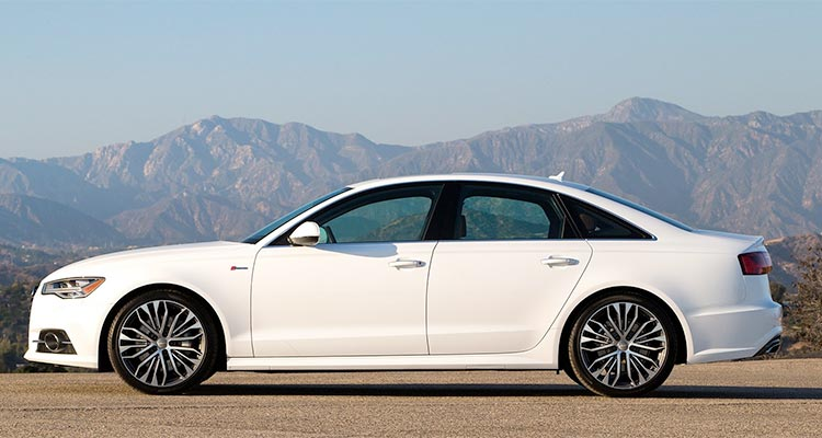 Top Road Test Cars From Consumer Reports Money