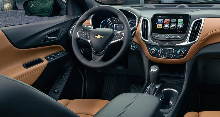 2018 chevy equinox interior 2017 2018 best cars reviews. Black Bedroom Furniture Sets. Home Design Ideas