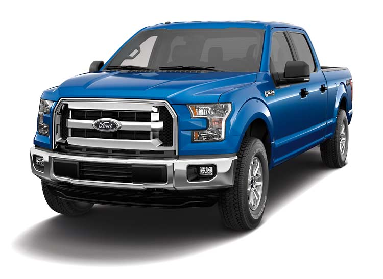 best memorial day sales on american made cars consumer reports. Black Bedroom Furniture Sets. Home Design Ideas