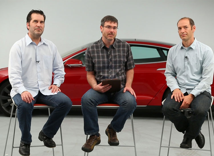 Mark, Tom, and Jake on Talking Cars with Consumer Reports
