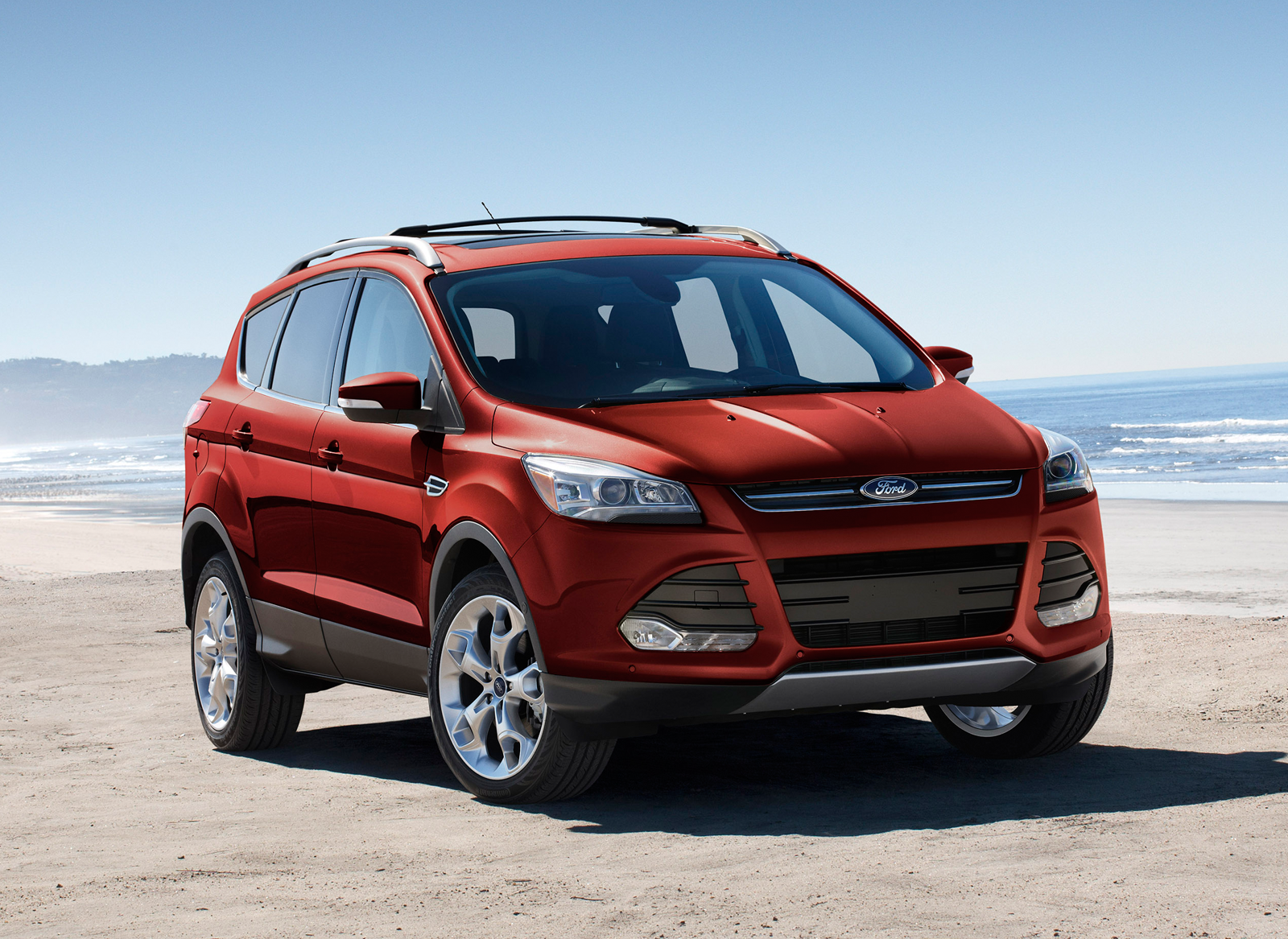10 Top American Cars You Can Buy Consumer Reports