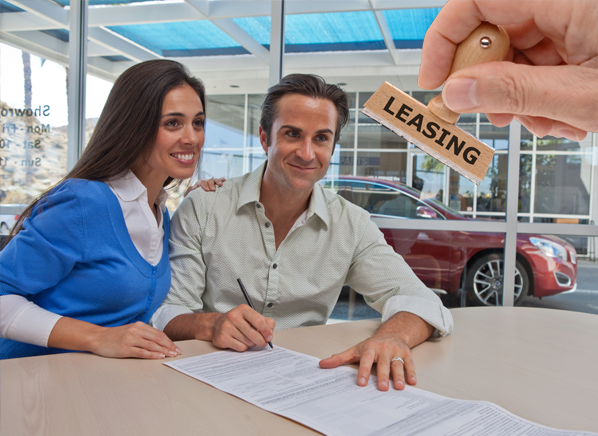 Is a deposit refundable when buying a car?