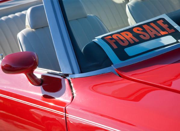 safest used cars under 10 000 for teens consumer reports. Black Bedroom Furniture Sets. Home Design Ideas