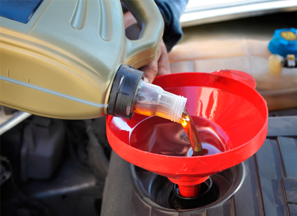 Best Places To Buy Motor Oil Consumer Reports