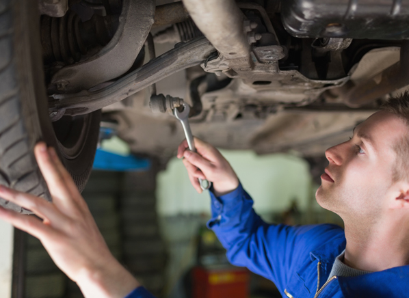Free Consumer Reports Reliability Cost Used Cars