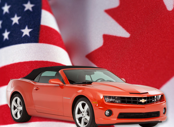 Best Deals on Union-Made Cars | Labor Day 2013 - Consumer Reports News