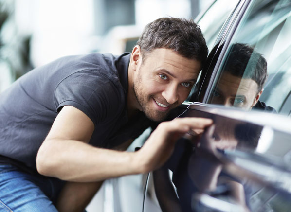 Car Buying Agreements Fees - Consumer Reports