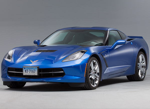 10 Best Cars Made in the USA – Consumer Reports