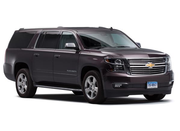 Ford expedition refresh date autos weblog for 03 expedition door ajar sensor