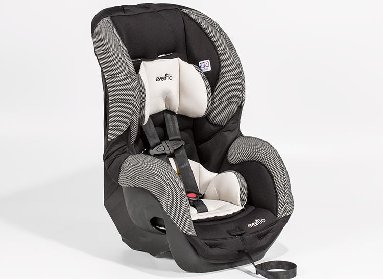5 top rated convertible car seats consumer reports. Black Bedroom Furniture Sets. Home Design Ideas