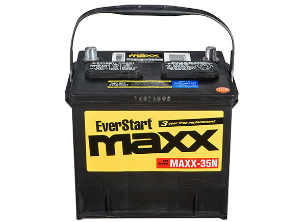 Car Batteries for sale, Raleigh Metal Recycling