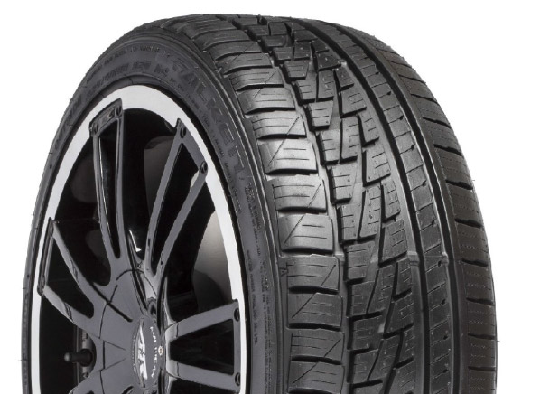 new falken ziex ze950 a s performance tire consumer reports news. Black Bedroom Furniture Sets. Home Design Ideas