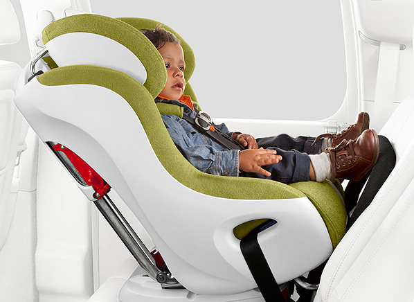 clek foonf child seat convertible car seat consumer reports. Black Bedroom Furniture Sets. Home Design Ideas