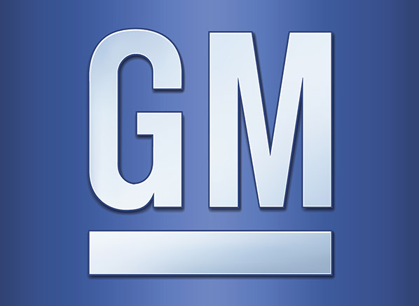 list of gm recall cars autos post. Cars Review. Best American Auto & Cars Review