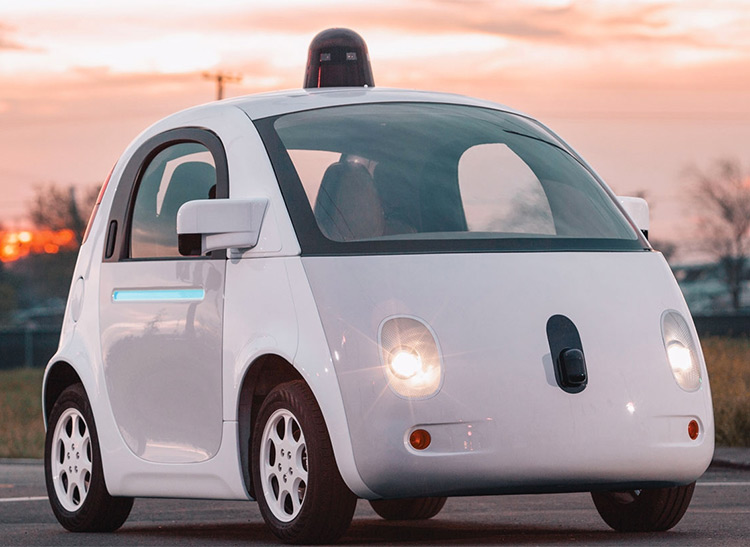 self driving cars are in the talking cars spotlight consumer reports. Black Bedroom Furniture Sets. Home Design Ideas