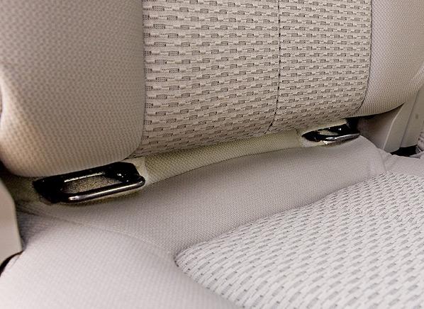 New Latch Car Seat Rules Car Seat Ratings Consumer