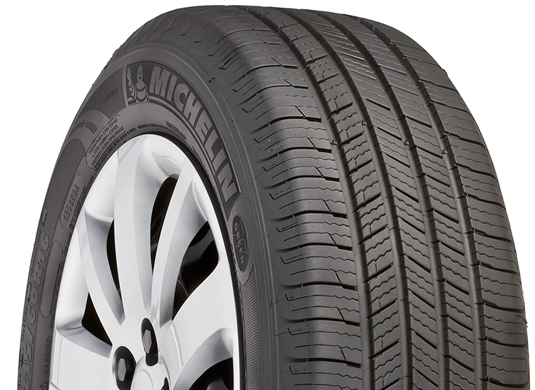Best Tire Buying Guide Consumer Reports >> Top Pick Tires for 2016 - Consumer Reports