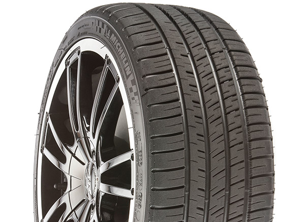 tire ratings best performance tires consumer reports news. Black Bedroom Furniture Sets. Home Design Ideas