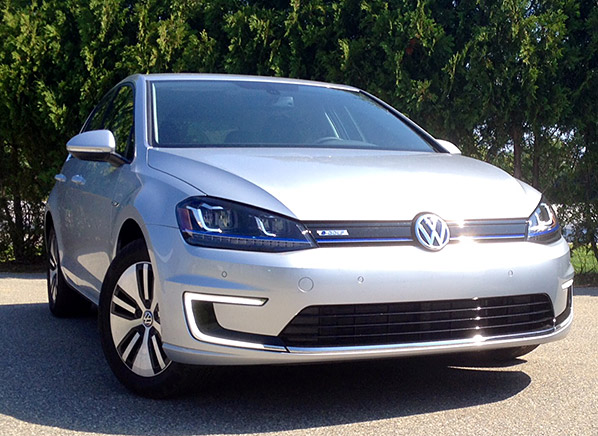 volkswagen egolf proves smooth quiet and quick consumer reports news. Black Bedroom Furniture Sets. Home Design Ideas