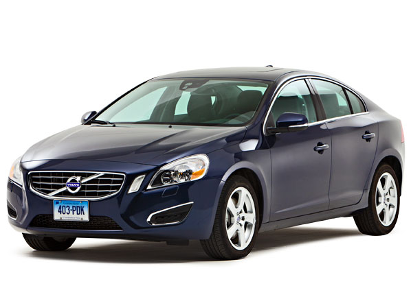2013 10 Best End Of The Year Deals On New Cars Consumer