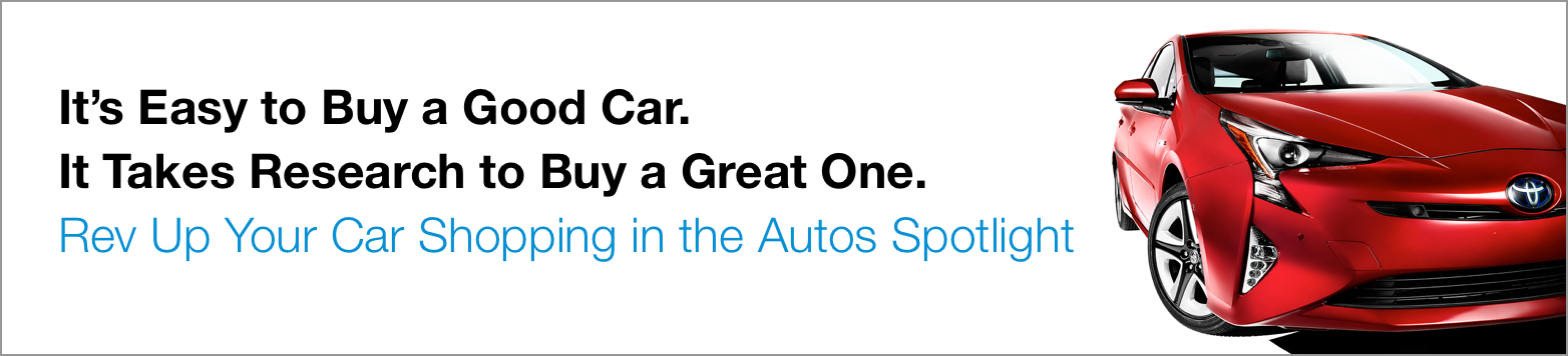 the worst used cars to avoid