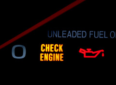 What Does Check Engine Light Mean Consumer Reports
