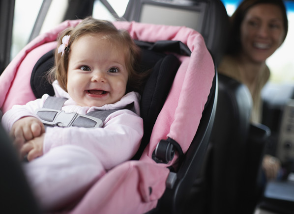 5 best baby car seats consumer reports news. Black Bedroom Furniture Sets. Home Design Ideas