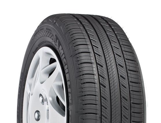"""All-Season Tires"