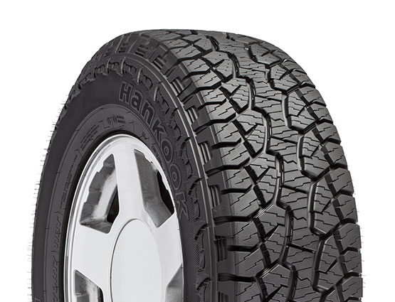 """all-terrain truck tires"