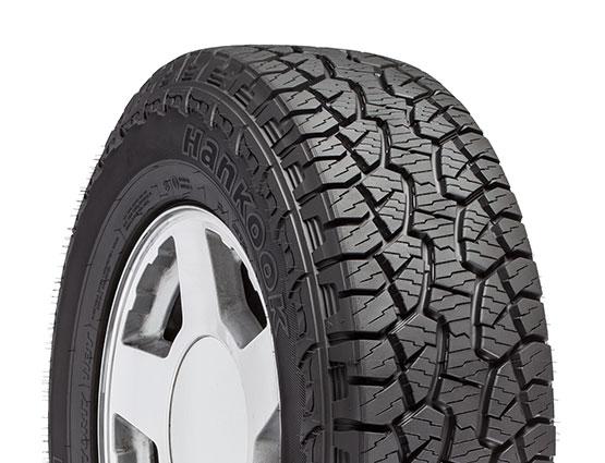 """all-terrain truck tires"