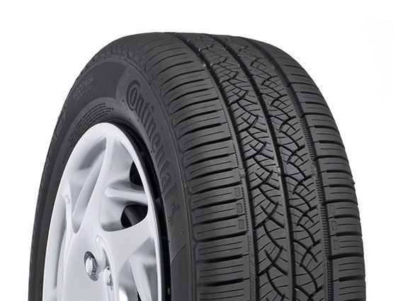 """All-Season Performance Tires"