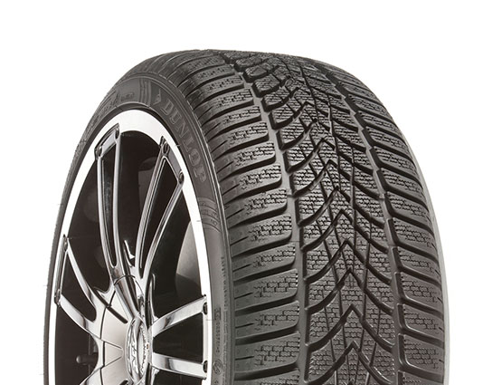 performance winter/snow tires
