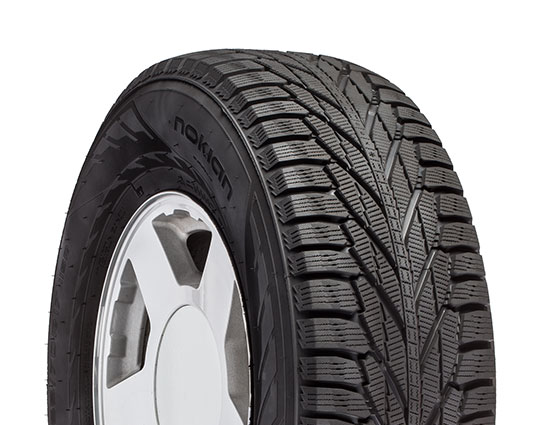 """truck winter/snow tires"