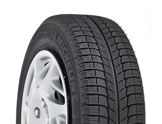 winter/snow tires