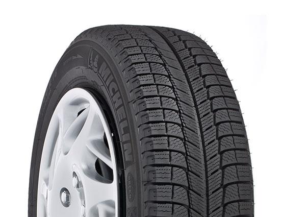 winter/snow tires